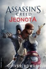 Assassin's Creed Jednota