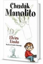 Chudák Manolito