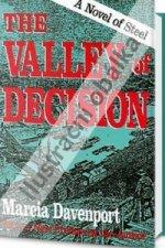 Údolí Rozhodnutí