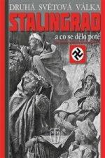 Stalingrad A co se dělo poté