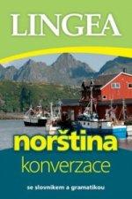 Norština konverzace