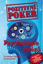 Pozitivní poker Psychologie vítězů
