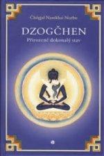 Dzogčhen Přirozeně dokonalý stav