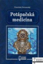 Potápačská medicína