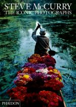 Steve McCurry The Iconic Photographs