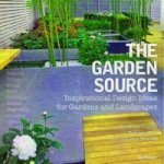 The Garden Source