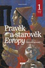 Pravěk a starověk Evropy