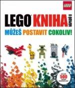 Lego® Kniha návodů