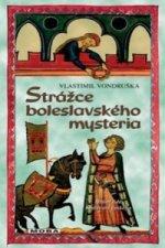 Strážce boleslavského mystéria
