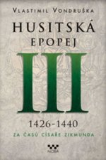 Husitská epopej III.