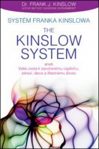 Systém Franka Kinslowa The Kinslow System