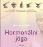 Hormonální jóga