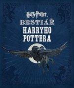 Bestiář Harryho Pottera
