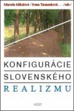 Konfigurácie slovenského realizmu