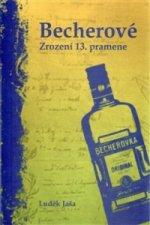 Becherové