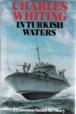 Turecká hra