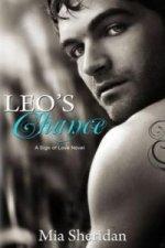 Leova šance