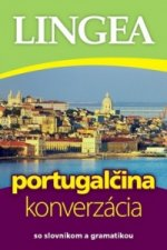 Portugalčina konverzácia
