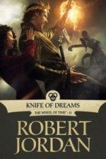 Nůž snů