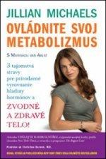 Ovládnite svoj metabolizmus