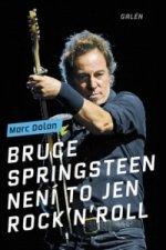 Bruce Springsteen Není to jen rock'n'roll