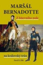 Maršál Bernadotte