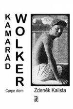 Kamarád Wolker