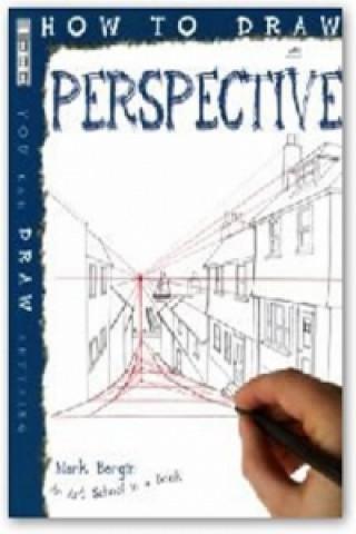 Jak kreslit Perspektiva