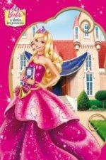 Barbie Z pohádky do pohádky