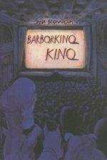 Barborkino kino