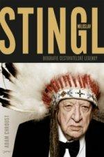 Miloslav Stingl Biografie cestovatelské legendy