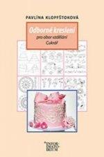 Odborné kreslení pro učební obor cukrář, cukrářka