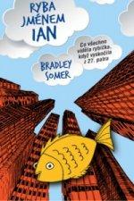 Ryba jménem Ian