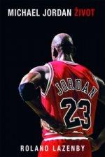 Michael Jordan Můj život