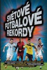 Světové fotbalové rekordy