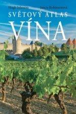 Světový atlas vína