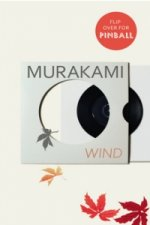 Wind / Pinball Two Novels