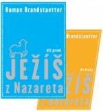 Ježíš z Nazareta
