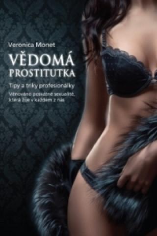 Vědomá prostitutka