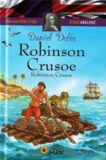 Robinson Crusoe / Robinson Crusoe