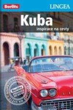 Kniha Kuba