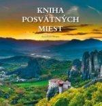 Kniha posvätných miest