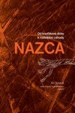 Od knoflíkové dírky k rozluštění záhady NAZCA