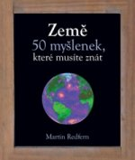 Martin Redfern - Země