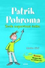 Patrik Pohroma