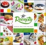 Fit recepty 2. diel