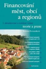 Financování měst, obcí a regionů