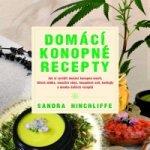 Domácí konopné recepty