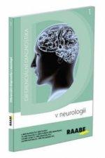 Diferenciální diagnostika v neurologii