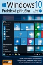 Windows 10 Praktická příručka